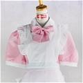 Maid Costume (Alexia)