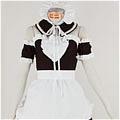 Maid Costume (Alina)