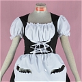 Maid Costume (Bat)