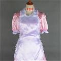 Maid Costume (Dione)