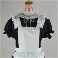 Maid Costume (EW)