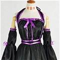 Maid Costume (Kurohime)