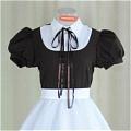 Maid Costume (Roxanne)