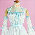 Maid Costume (Sirohime)