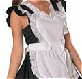 Maid Costume (Anastasia)