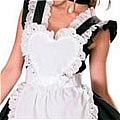 Maid Costume (Aviva)