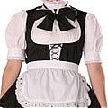 Maid Costume (Beata)