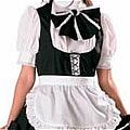 Maid Costume (Carol)