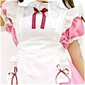 Maid Costume (Cytheria)