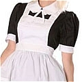 Maid Costume (Daphne)