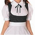 Maid Costume (Doris)