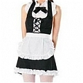 Maid Costume (Ina)