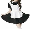 Maid Costume (Ishida)