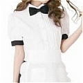 Maid Costume (Jocelyn)