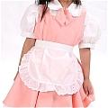 Maid Costume (Kids, Mandy)