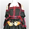 Maid Costume (Kurohime)