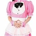 Maid Costume (Nydia)