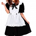 Maid Costume (Shindoh)