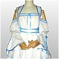 Maid Costume (Sirohime)