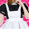 Maid Costume (Verna)