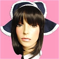 Maid Headband (1)