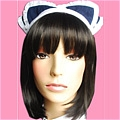 Maid Headband (2)