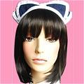 Maid Headband (2)