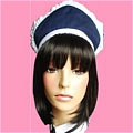 Maid Headband (3)