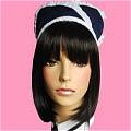Maid Headband (4)