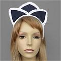 Maid Headband (6)