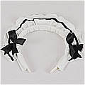 Maid Headband (7)