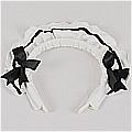 Maid Headband (7)