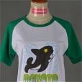 Makoto T Shirt from Free
