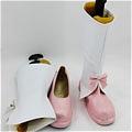 Makoto Shoes (1604) Desde AKB0048