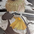 Mami Cosplay (Male 2nd) from Puella Magi Madoka Magica