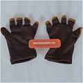 Mami Gloves from Puella Magi Madoka Magica