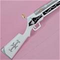 Mami Gun (2nd) from Puella Magi Madoka Magica