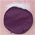 Mami Hat from Puella Magi Madoka Magica