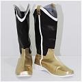 Mami Shoes from Puella Magi Madoka Magica