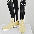 Mami Shoes (999) from Puella Magi Madoka Magica