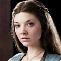 Margaery Costume from Game of Thrones