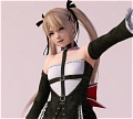 Marie Rose Cosplay from Dead or Alive 5