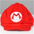 Mario Cap (Wearable) Desde Super Mario