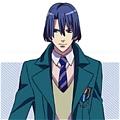 Masato Cosplay (Maji Love Revolutions) from Uta no Prince sama