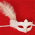 Masquerade Masks (27)