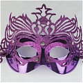 Masquerade Masks (29)