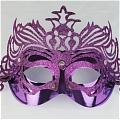 Masquerade Masks (29)