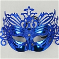 Masquerade Masks (33)