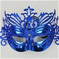 Masquerade Masks (33)