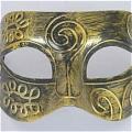 Masquerade Masks (34)